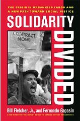 solidarity_divided
