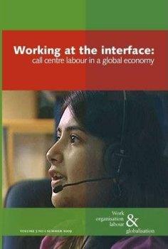 call-centres